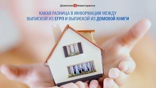 Справочная информация по объектам недвижимости(, 2015-07-22T17:57:05.000Z)