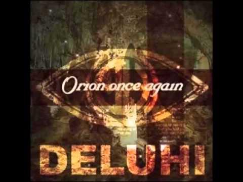 deluhi-freedom-09-remix-misaki-suoh