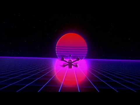 Liftoff Night Fever DLC