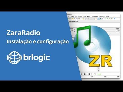 ZARARADIO PORTUGUES EM PROGRAMA GRATIS BAIXAR