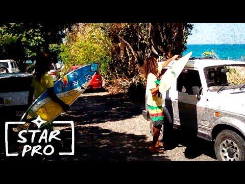 SL Project feat. Jack Radics - No Matter (Beach Radio mix)