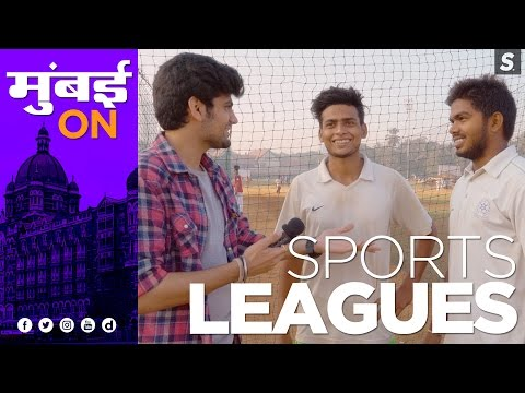 How the ISL & IPL changed Indian sport