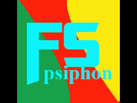 psiphon 237 apk