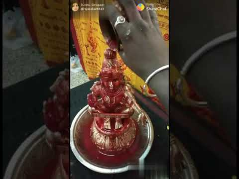 Unnai Deivam Enbatha Ayyappan