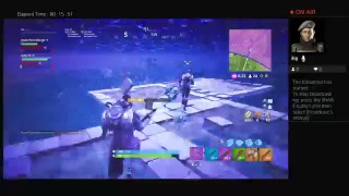 Fortnite funny moments skybase