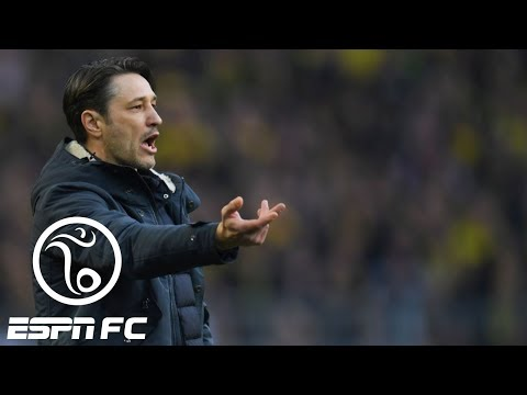 Bayern Munich reportedly has chosen its next manager | ESPN FC