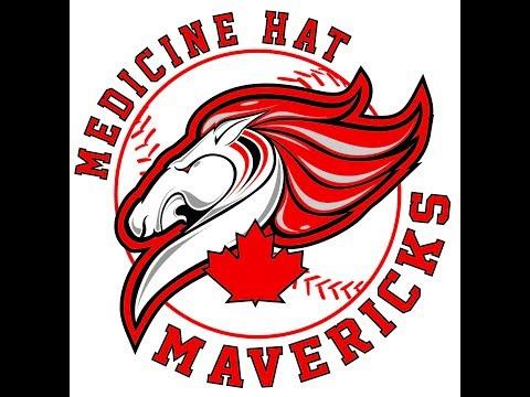 MHMavericks Live Stream 2017 playoffs - Round 2/ Game 2 vs. Edmonton