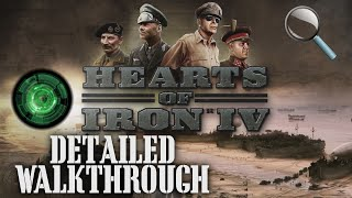 Hearts of Iron IV Economic Crisis 2013