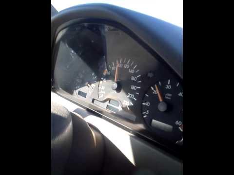 exceso de velocidad & teléfono - speeding & mobilphone - Uruguay