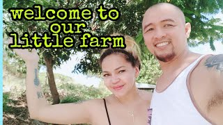 ETHEL BOOBA VLOG#55 Welcome to our little farm