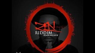 ZEN RIDDIM MIX FT. ALKALINE, POPCAAN, MASICKA & MORE {DJ SUPARIFIC}