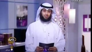 Download Video معجزات قيام الليل مشاري الخراز سبحان الله MP3 3GP MP4
