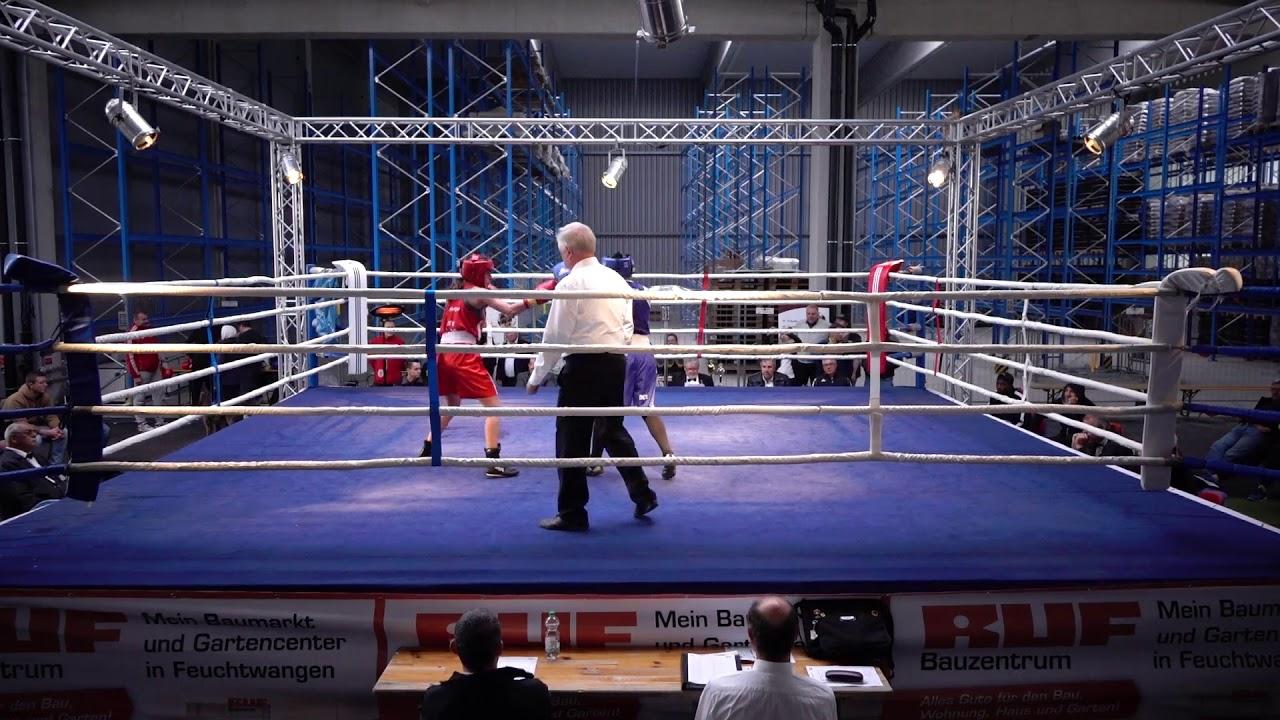 Baumarkt Feuchtwangen finale frauen 54 kg borst vs ackermann