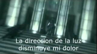 Scar symmetry timewave zero subtitulos español
