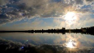 река Белая Иркутская область !