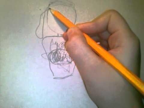 Картинки для рисования для мальчиков 7 лет