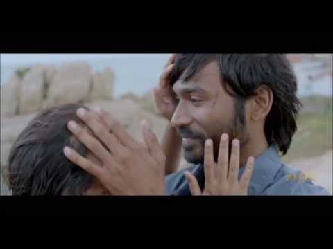 Maryan Full Movie HD Part 10 Travel Video