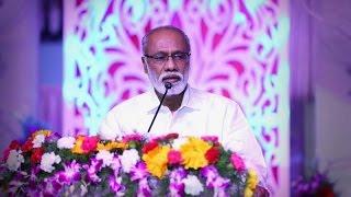 Pastor.vedhanayakam Garu