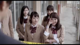 6.17〜 東京・ユナイテッドシネマ アクアシティお台場にて先行上映決定!!