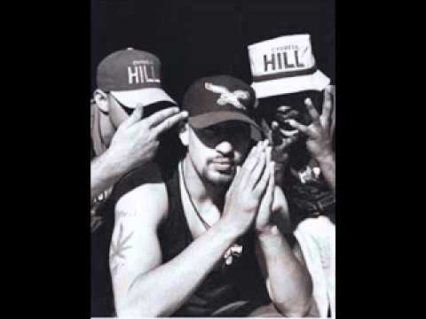 Cypress Hill´Stoned is the way of the walk