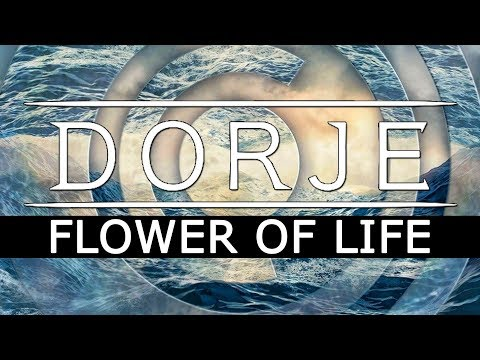 Dorje - Flower of Life