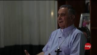 Voces Del Filo Mayor - Historias Por Contar Los Reporteros (Completo re-raised)