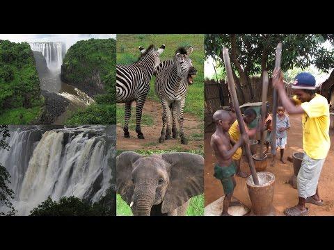 ιστοσελίδες γνωριμιών σε Λουσάκα Ζάμπια Πώς να αγοράσετε προφίλ γνωριμιών