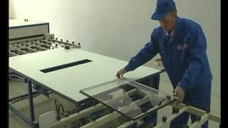 Презентация производства стеклопакетов(, 2015-03-10T06:20:52.000Z)