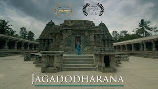 Jagadodharana | Music Video