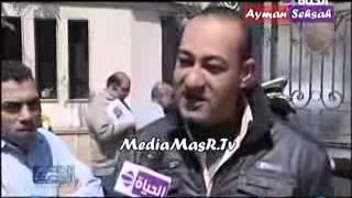 مسخرة السنين اخر ابداعات مرشحي الرئاسة لا يفوتك
