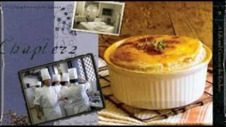 Le Cordon Bleu Cuisine Foundations - The definitive guide to French culinary technique