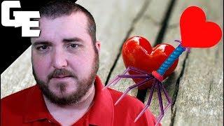 Muslim Warns Us Of The Valentines Day Virus!    Islam Theology Refuted