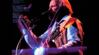 Barry McGuire - Inside Out (Full album)