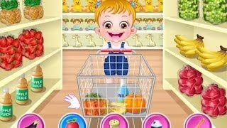 Baby Hazel Games HD - Video for Babies & Kids - Top Baby Games(Baby Hazel In Kitchen - Baby Hazel Games HD - Video for Babies & Kids - Top Baby Games Play Games: ..., 2014-03-10T15:48:52.000Z)