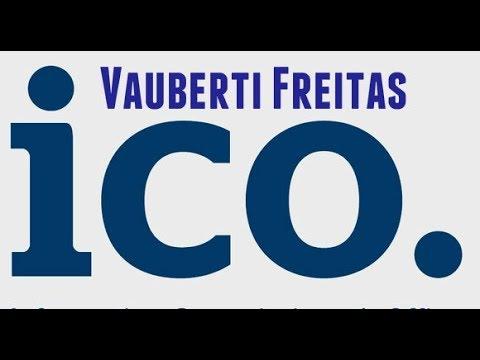 I.C.O? O que é uma ICO?