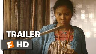 Marlina the Murderer in Four Acts Trailer #1 (2018) | Movieclips Indie