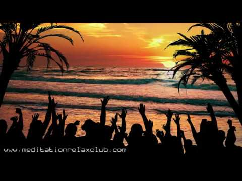 Cuba Chillout | Cuban Chill Out Guitar Music, Caraibic Party Summer Lounge