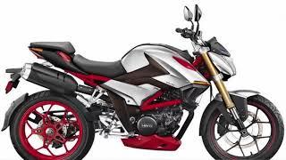 Upcoming Bike in India 2018 Hero 300cc Bike