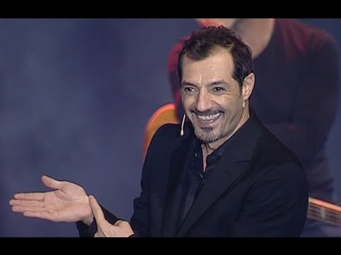 Hayda Adel - Stand Up Comedy - 16/10/2016