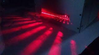 d3-3d.ru Автоматический аппарат для квеста от КБ Десем-3Д . Оборудование для квеста(КБ Десем-3Д разрабатывает любую автоматику и электронику для квестов d3-3d.ru., 2016-11-22T20:18:42.000Z)