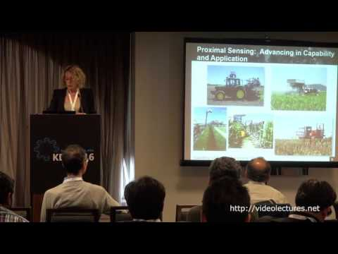 Opportunities and Challenges for Remote Sensing in Agricultural Applications of Data Science