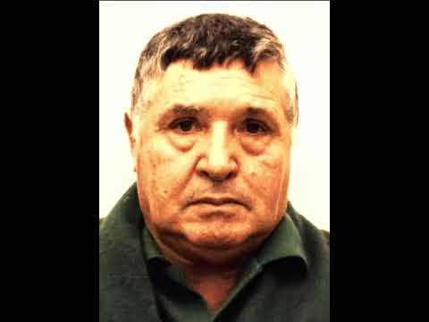 Italian mobster Salvatore Riina Died at 87
