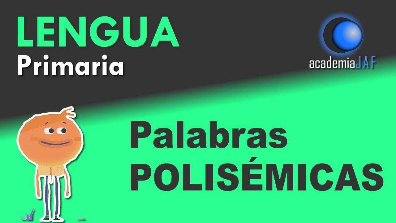Prefijos Y Sufijos Lengua Castellana Primaria Youtube