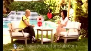 Hande Yener Prodüksiyonel Part 2