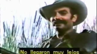 El perro (1979) de Antonio Isasi-Isasmendi (Comienzo)