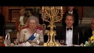Agent Cody Banks Two  Destination London   Alfie Allen singing