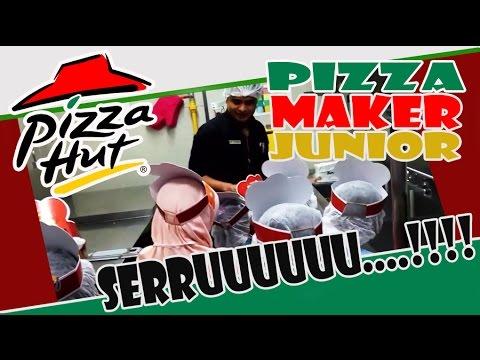 Pizza Hut Kitchen Tour perfect pizza hut kitchen tour hot dog bites daily on design