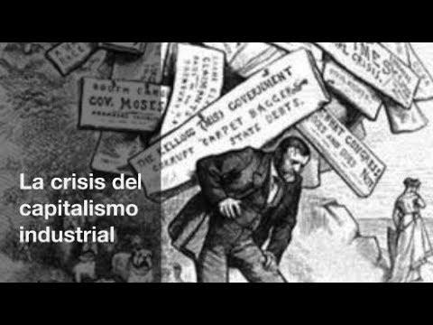la-crisis-del-capitalismo-industrial