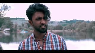 Ennal marakka mudiyavillai Tamil album song