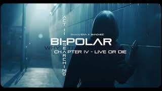 Смотреть клип Iova - Live Or Die